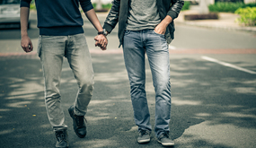 8 Unique Ways to Meet Gay Men Image