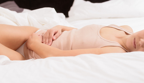 5 Surprising Common Causes of Vaginal Pain Image
