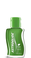 Astroglide Natural Liquid Image